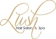 LUSH Hair and Spa