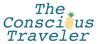 pineapple-PR conscious traveler-02-02